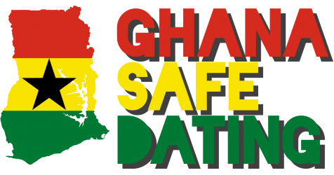 Ghana Safe Dating